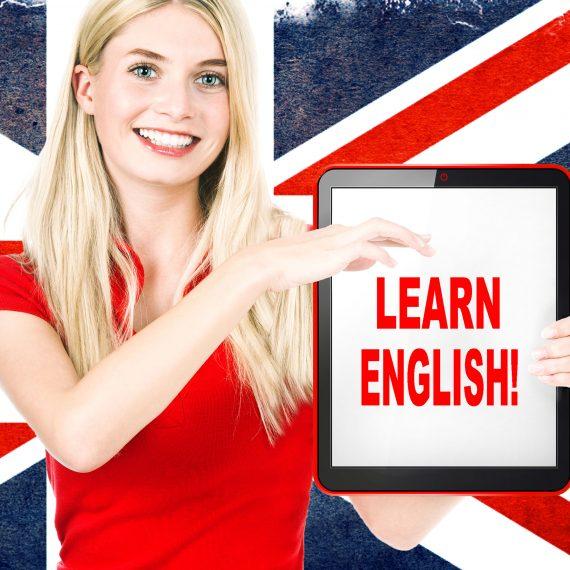 ENGLISH LANGUAGE SUMMER CAMP 2017 – COMING SOON