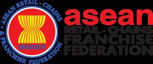 arff-new-logo