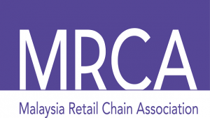 mrca-malaysia-retail-chain-association